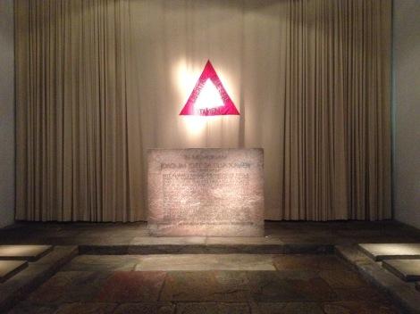 crypt-museu-inconfidencia